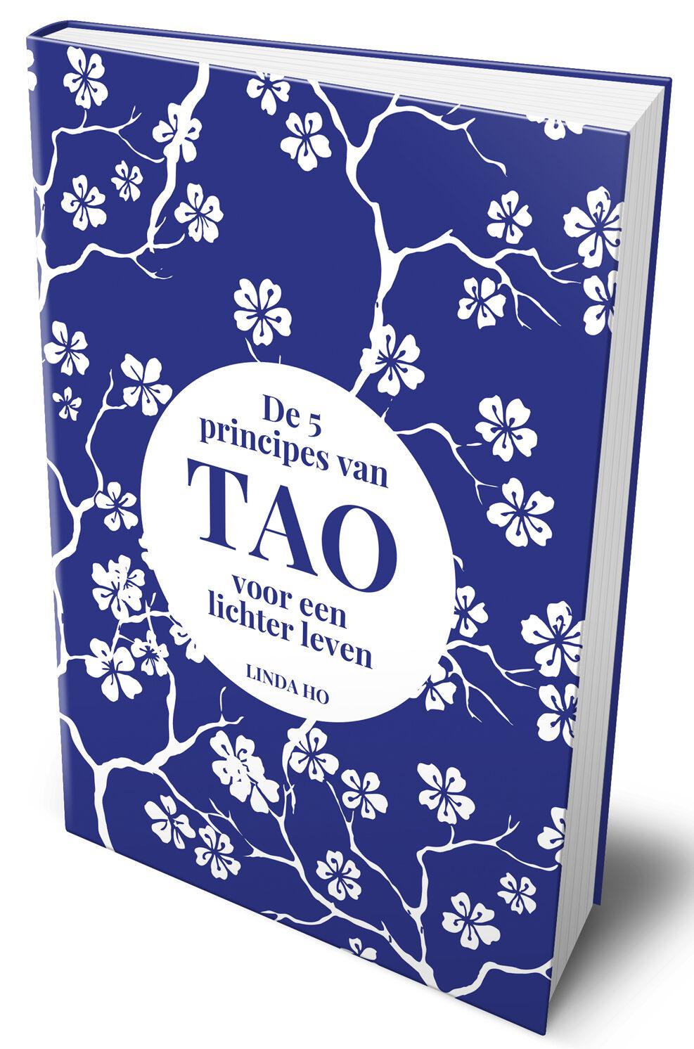 5 Principes van Tao voor een Lichter Leven